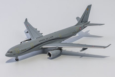 NG models  MRTT France Air Force 041 Airbus A330-243 F-UJCGScale 1/400 NG61026