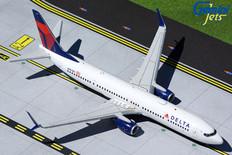 Gemini 200 Delta Boeing 737-900ER N891DN Scale 1/200 G2DAL923