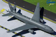 Gemini 200 Atlus AFB Boeing KC-46A Pegasus 18-46049 Scale 1/200 G2AFO960