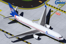 Gemini Jets Amerijet Boeing 767-300F Scale 1/400 GJAJT1969