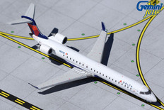 Gemini Jets Delta Connections Bombardier CRJ-900ER N821SK Scale 1/400 GJDAL1965