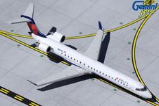Gemini Jets Delta Connections Bombardier CRJ-900ER N821SK Scale 1/400 GJDAL1965