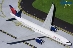 Gemini 200 Delta Airbus A330-900neo N401DZ Scale 1/200 G2DAL968