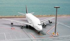 Fantasy Wings Airport Accessories Airport Flood Light Set of 6 Scale 1/400 FWDP-AP-4005