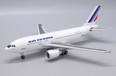 JC Wings Air France Airbus A310-300 F-GEMN Scale 1/200 JC2784