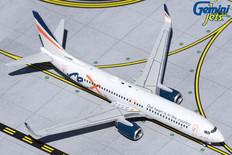 Gemini Jets REX Regional Express Boeing 737-800 Scale 1/400 GJRXA1985