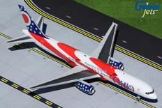 Gemini 200 America West Airlines Boeing 757-200 Scale 1/200 G2AWE966