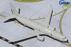 Gemini Jets Royal Australia Air Force Boeing P-8 Poseidon A47-003 Scale 1/400 GMRAA106