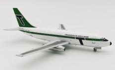 AVMS Transavia Holland Boeing 737-2K2C/Adv PH-TVE Scale 1/200 LHSHV732