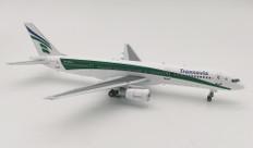 AVMS Transavia Boeing 757-200 PH-TKD Scale 1/200 LHSHV757