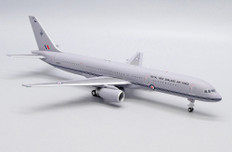 JC Wings Royal New Zealand Air Force Boeing 757-200 NZ571 Scale 1/200 JC20032
