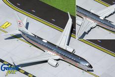 Gemini 200 American Airlines Astrojet Boeing 737-800 Flaps Down N905NN Scale 1/200 G2AAL990F