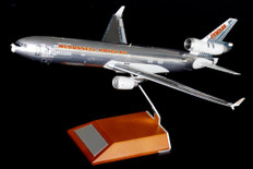 JC Wings MD11 House Color N111MD Polish re-release Scale 1/200 JC2353