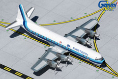 Gemini Jets Fedex Aerospatiale ATR-72-600F EI-GUL Scale 1/400 GJFDX1986