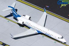 Gemini 200 Skywest Bombardier CRJ-700 N604SK Scale 1/200 G2SKW710