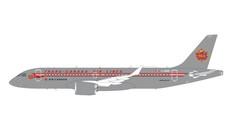 Gemini 200 Air Canada Trans-Canada Retro Airbus A220-300 Scale 1/200 G2ACA999