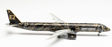 Herpa Wings Embraer TechLion Embraer EMB-195-E2 PR-ZIQ Scale 1/200 571852