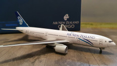 Dragon Wings Air New Zealand Boeing 777-200 ZK-OKA Scale 1/400 55600-003