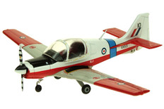 Aviation 72 Scottish Aviation Bulldog Basic RAF Trainer Scale 1/72 AV7225005
