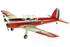 Aviation 72 DHC1 Chipmunk RAF Basic Trainer WP962 Scale 1/72 AV7226006