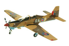 Aviation 72 Short Tucano RAF Display Team 2013 ZF239 Scale 1/72 AV7227002