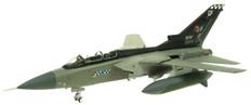 Aviation 72 Panavia Tornado F3 ZG797 43 Sqn RAF Leuchers Fighting Cocks Scale 1/72 AV7251002
