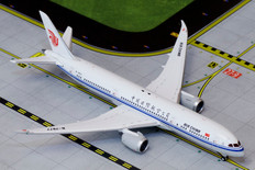 GEMINI JETS AIR CHINA BOEING 787-9 B-7877  SCALE 1/400