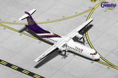 GEMINI JETS THAI AIRWAYS ATR72-300 HS-TRA SCALE 1/400