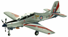 Aviation 72 Short Tucano T1 RAF Trainer ZF378 Scale 1/72 AV7227005