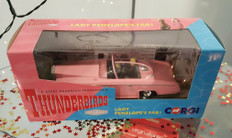Thunderbirds FAB1 CC00604