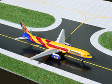 Gemini Jets Arizona Boeing 757 Scale 1/400 GJAWE492