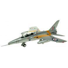 Avaition 72 Folland Gnat Royal Air Force Trainer XM693 1990 Livery  Scale 1/72  AV7222006