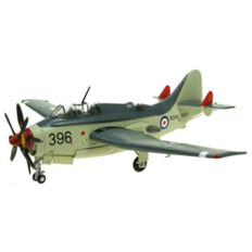Aviation 72 Fairey Gannet RN Culdrose XG831 Scale 1/72 AV7252003