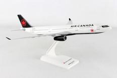 Skymarks Air Canada Airbus A330 Scale 1/200 SKR981