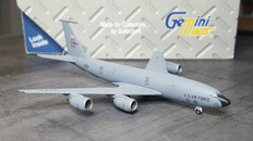 Gemini Macs USAF March KC-135R Scale 1/400 GMUSA032