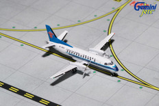 Gemini Jets China Southern B-3651 Scale 1/400 GJCSN1725