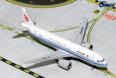 Gemini Jets Air China A320neo B-8891 Scale 1/400 GJCCA1752