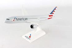 Skymarks American Airlines Boeing 787-9 Scale 1/200 SKR936