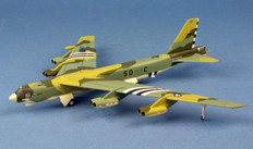 Herpa Wings B-52H Stratofortress 'Someplace Special' Scale 1/200  559003