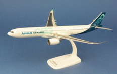 Herpa wings Airbus A330-900neo Scale 1/200 611688