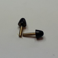 Prop pins x2 Scale 1/400