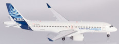 Herpa Wings Airbus Airbus A220-300 Scale 1/400 562690