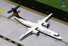 Gemini 200 Air Canada Dash 8Q-400 C-GG0Y Scale 1/200 G2ACA738
