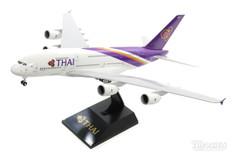 Skymarks Thai Airbus A380 Scale 1/200 SKR331N