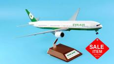 Inflight EVA Boeing 777-300ER B-16721 Scale 1/200 IFCLEV773BR01
