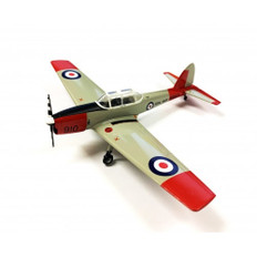 Aviation 72 DHC1 Chipmunk Royal Navy WB671/910 Scale 1/72 AV7226023