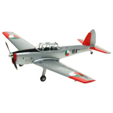 Aviation 72 DHC1 Chipmunk T-20 Irish Air Corps 164 2016 Livery Scale 1/72 AV7226021