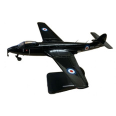 Aviation 72 Hawker Sea Hawk XE339 Fleet Requirements Unit Hurn 1968 Scale 1/72 AV7223009
