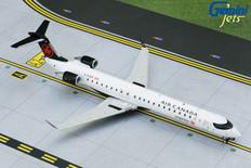 Gemini 200 Air Canada Bombardier CRJ-900 C-GJZV Scale 1/200 G2ACA850