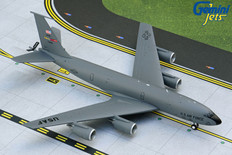 Gemini 200 March AFB Boeing KC-135R Stratotanker 71459 Scale 1/200 G2AFO887